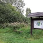 Schweriner See - NSG Döpe