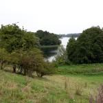 Ziegelsee bei Schwerin