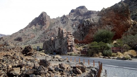 nationalpark-teide